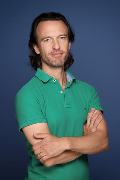 Marc-Daniel Wachtl