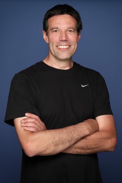 Michaël Larsen