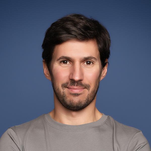 Etienne Dupraz