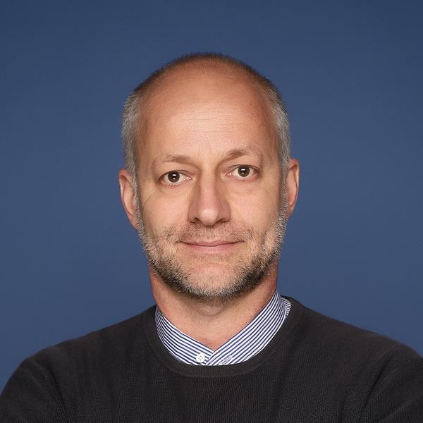 Marco Marchesotti