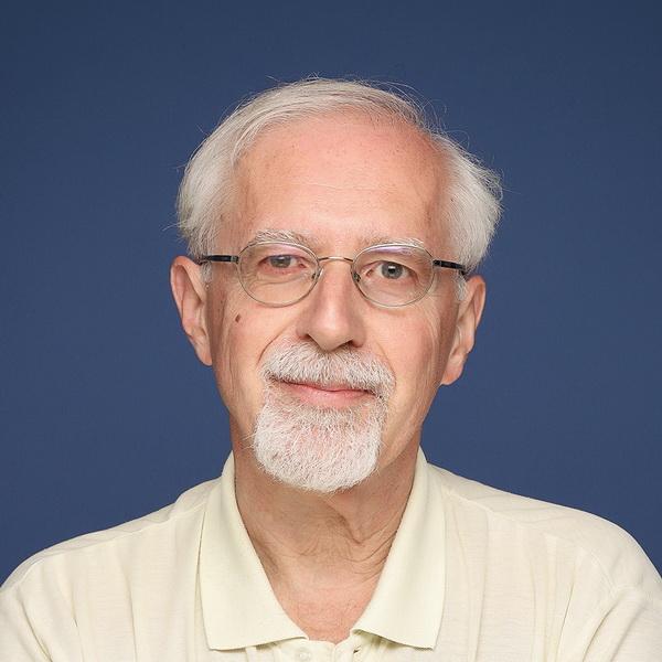 Martin Trippel