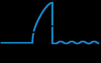 Aéroclub de Genève, logo