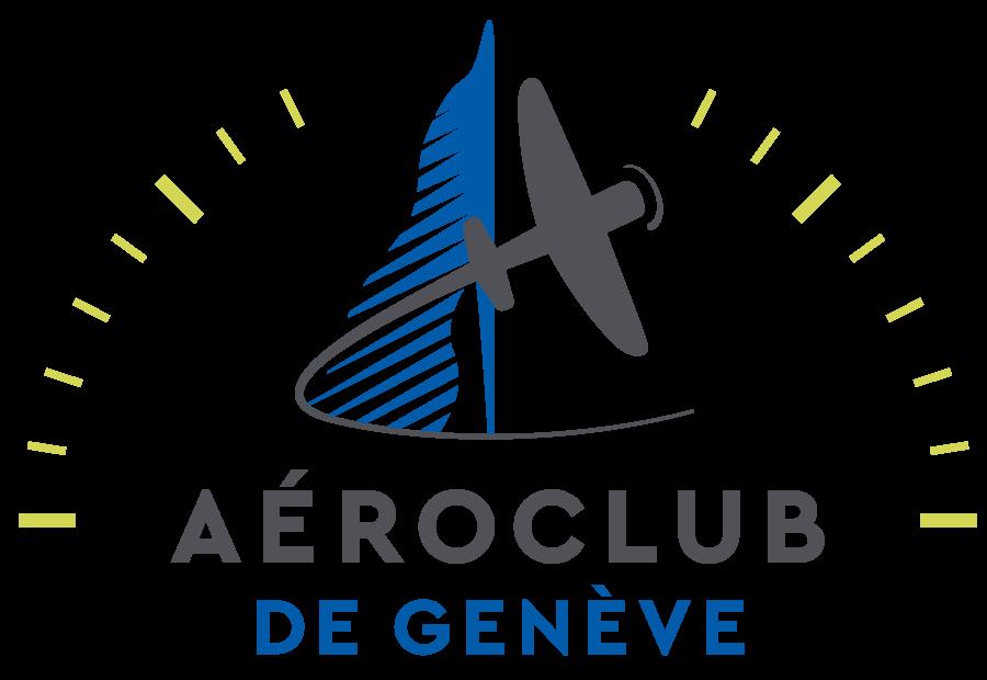 Aéroclub de Genève